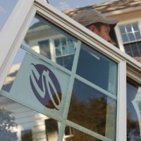 authorized dealer of simonten windows in maryland